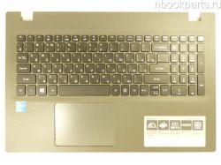Палмрест с тачпадом Acer Aspire E5-573 (N15Q1)