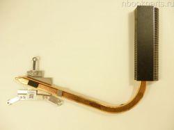 Радиатор (термотрубка) Acer Aspire E5-573 (N15Q1)