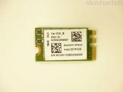 Wi-Fi модуль Acer Aspire E5-573 (N15Q1)