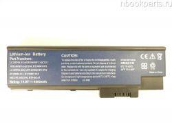 Аккумуляторная батарея для Acer Aspire 5600 7000 9300 9400