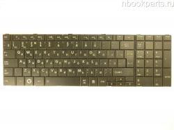 Клавиатура Toshiba Satellite C850/ C855