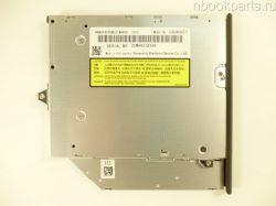 DWD привод Sony Vaio VPC-SE (PCG-41418V)
