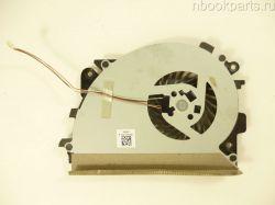 Вентилятор (кулер) Sony Vaio VPC-SE (PCG-41418V)