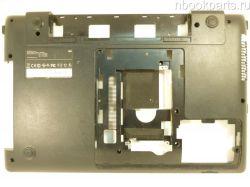 Нижняя часть корпуса Samsung NP300E5A/ NP300E5X