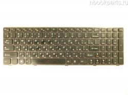 Клавиатура Lenovo IdeaPad Z570/ Z575