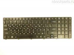 Клавиатура Acer Aspire 5553/ 5625