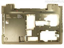 Нижняя часть корпуса Lenovo IdeaPad M5400