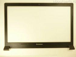 Рамка матрицы Lenovo IdeaPad M5400