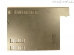 Крышка отсека HDD/ RAM Lenovo IdeaPad M5400