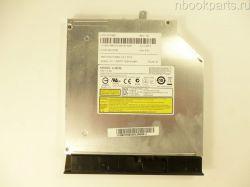 DWD привод Lenovo IdeaPad M5400