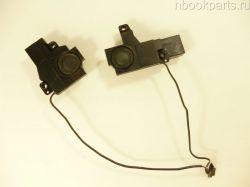 Динамики Lenovo IdeaPad M5400