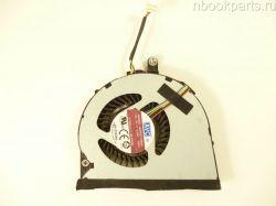 Вентилятор (кулер) Lenovo IdeaPad M5400