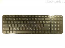 Клавиатура HP Pavilion M6-1000