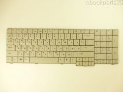 Клавиатура Acer Aspire 7720
