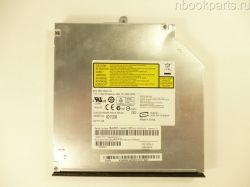 DWD привод Acer Aspire 7720