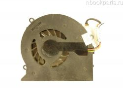 Вентилятор (кулер) Acer Aspire 7720