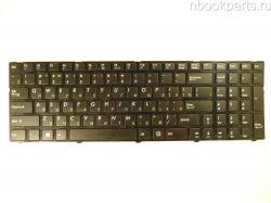 Клавиатура DNS C15B