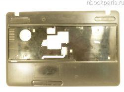 Палмрест с тачпадом Toshiba Satellite C660 (дефект)