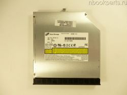 DWD привод Toshiba Satellite C660