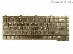 Клавиатура Samsung R40