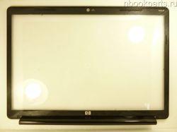 Рамка матрицы с защитным стеклом HP Pavilion DV7-1000
