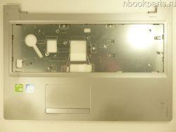 Палмрест Lenovo IdeaPad 300-15IBR 300-15ISK (дефект)