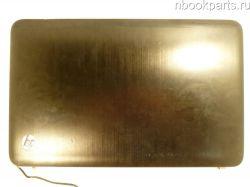Крышка матрицы HP Pavilion DV6-6000 (дефект)
