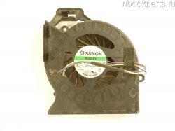 Вентилятор (кулер) HP Pavilion DV6-6000