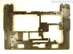 Нижняя часть корпуса Acer Aspire One 725