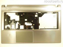 Палмрест с тачпадом Lenovo IdeaPad P580/ P585