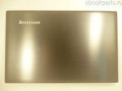 Крышка матрицы Lenovo IdeaPad P580 P585