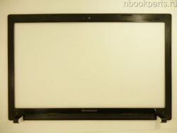 Рамка матрицы Lenovo IdeaPad P580 P585