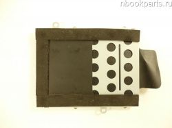 HDD салазки Lenovo IdeaPad P580/ P585