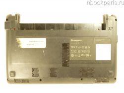 Нижняя часть корпуса Lenovo S100