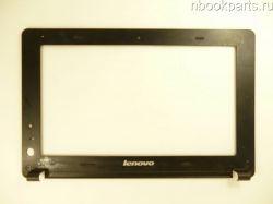 Рамка матрицы Lenovo S100
