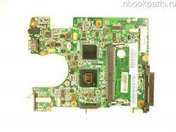 Неисправная материнская плата Lenovo S100
