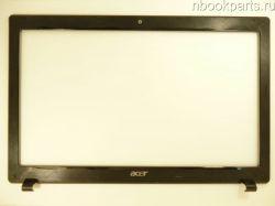 Рамка матрицы Acer Aspire 5750