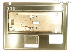 Палмрест с тачпадом RoverBook Pro P435 (дефект)