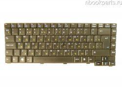 Клавиатура RoverBook Pro P435
