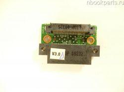 DWD Sata плата RoverBook Pro P435