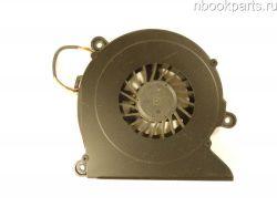 Вентилятор (кулер) RoverBook Pro P435