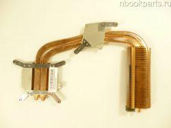Радиатор (термтрубка) Lenovo IdeaPad Y560