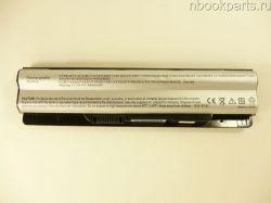 Аккумуляторная батарея для MSI FX600 GE60 GP60 GE70 GP70