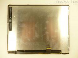 Матрица iPad 3 / iPad 4 (A1460)