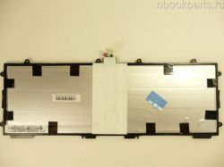 Аккумулятор Prestigio PMP7100D 3G