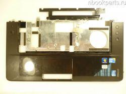 Палмрест с тачпадом Lenovo IdeaPad Y560