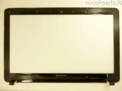 Рамка матрицы Lenovo IdeaPad Y560