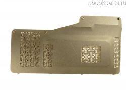 Крышка отсека RAM Lenovo IdeaPad Y560