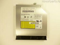 DWD привод Lenovo IdeaPad Y560