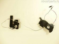 Динамики Lenovo IdeaPad Y560